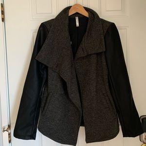Fabletics Milano XL jacket